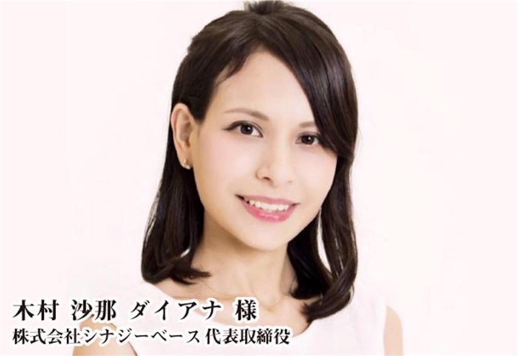 f:id:shimisena:20180204011556j:image