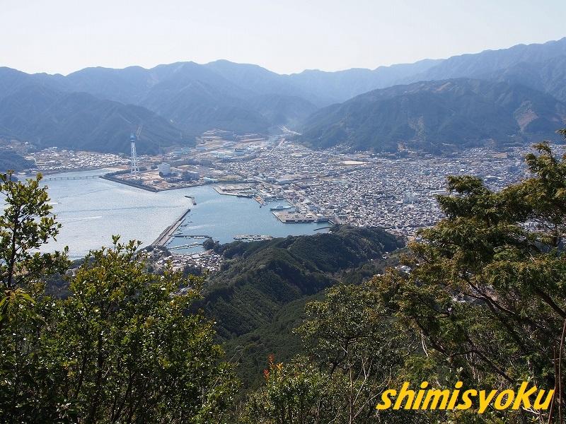 f:id:shimisyoku:20200223095429j:plain