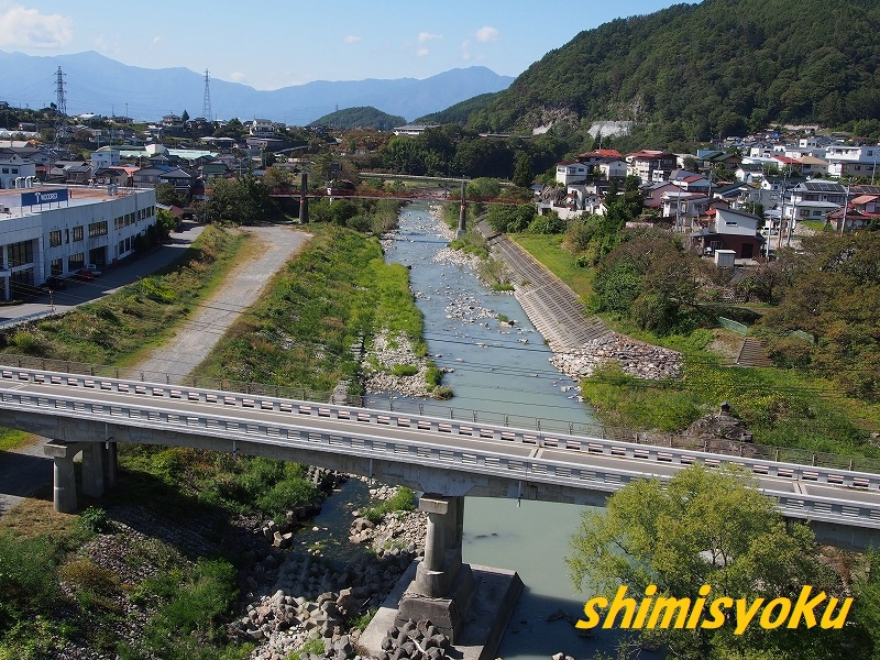 f:id:shimisyoku:20201016180215j:plain