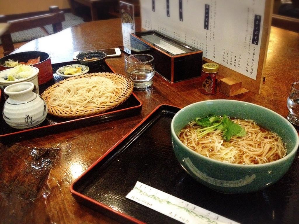 f:id:shimita-san:20170930212745j:plain