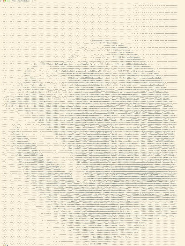 f:id:shimitakax:20170403093604j:plain