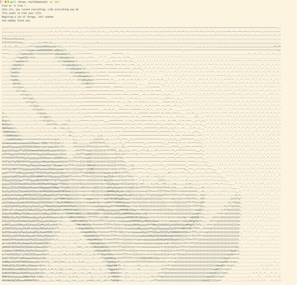 f:id:shimitakax:20170403093646j:plain