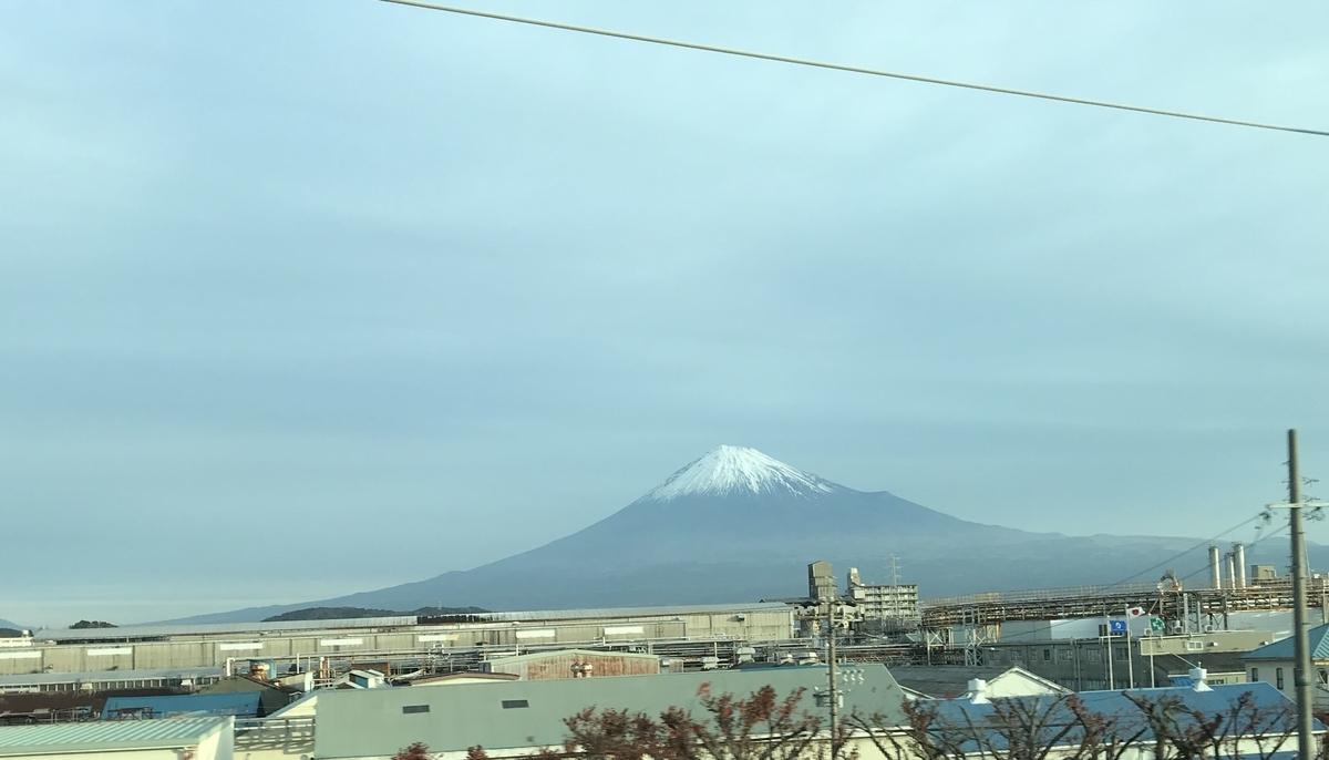 f:id:shimizu-camc:20191216200917j:plain