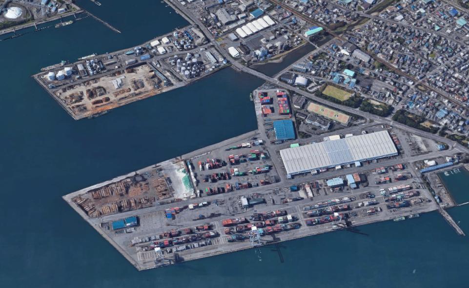 f:id:shimizu-minato:20180406173430p:plain