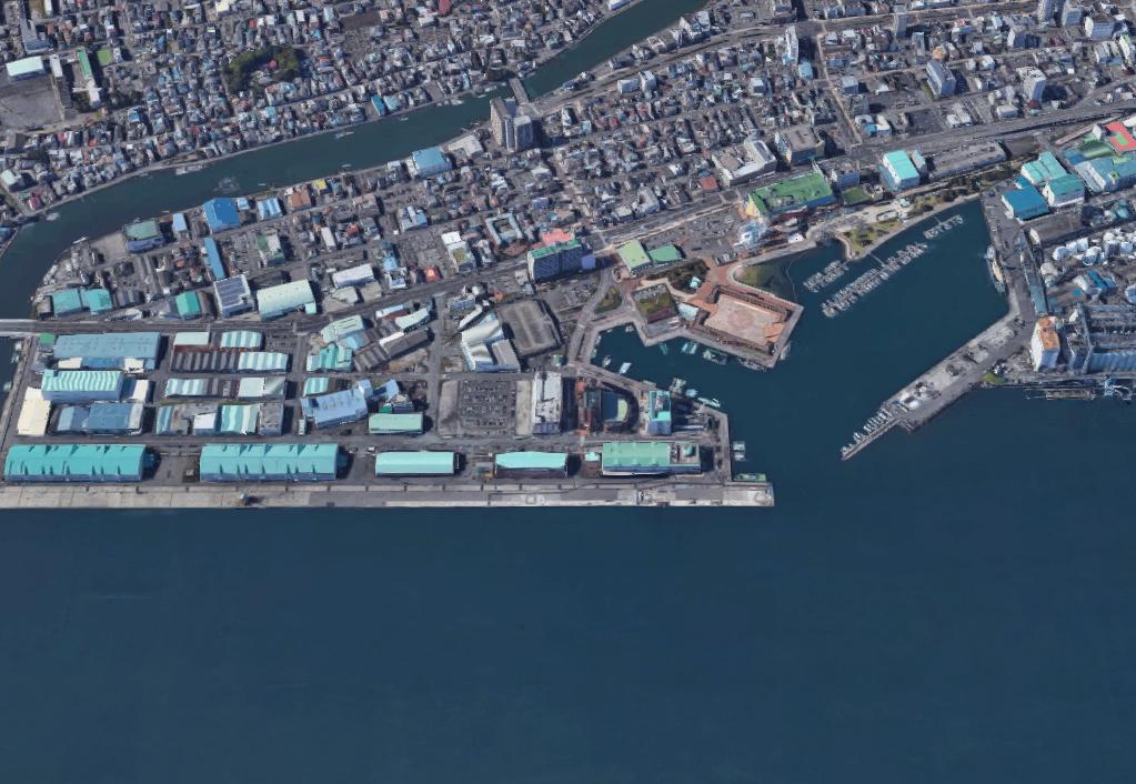 f:id:shimizu-minato:20180406173438p:plain