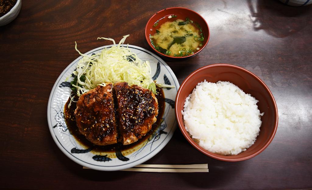 f:id:shimizu-minato:20180406175504j:plain