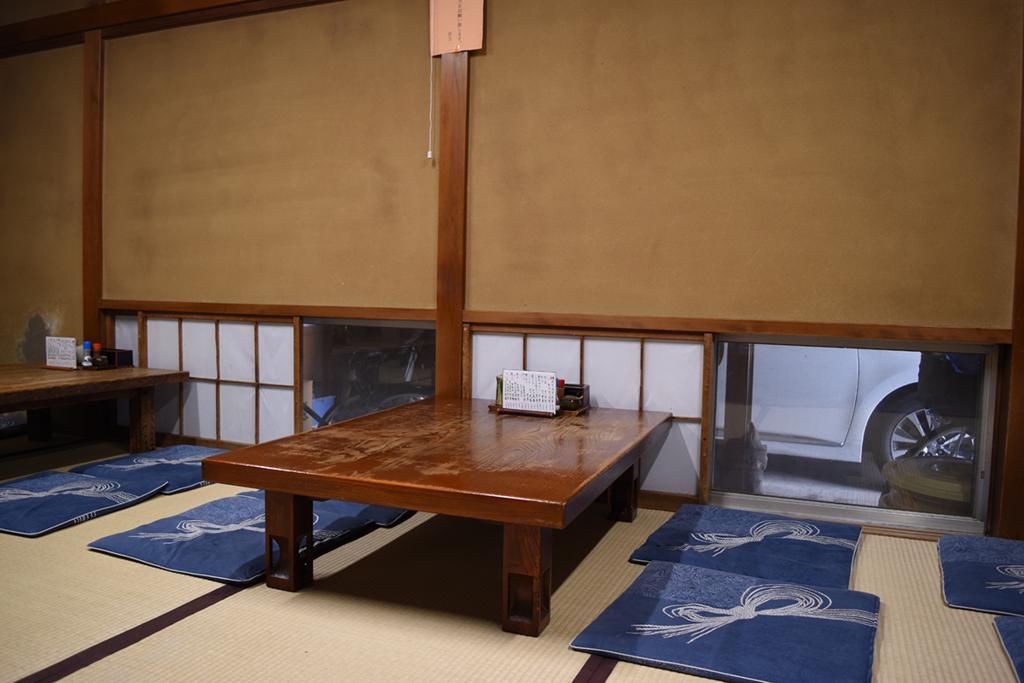 f:id:shimizu-minato:20180406175530j:plain