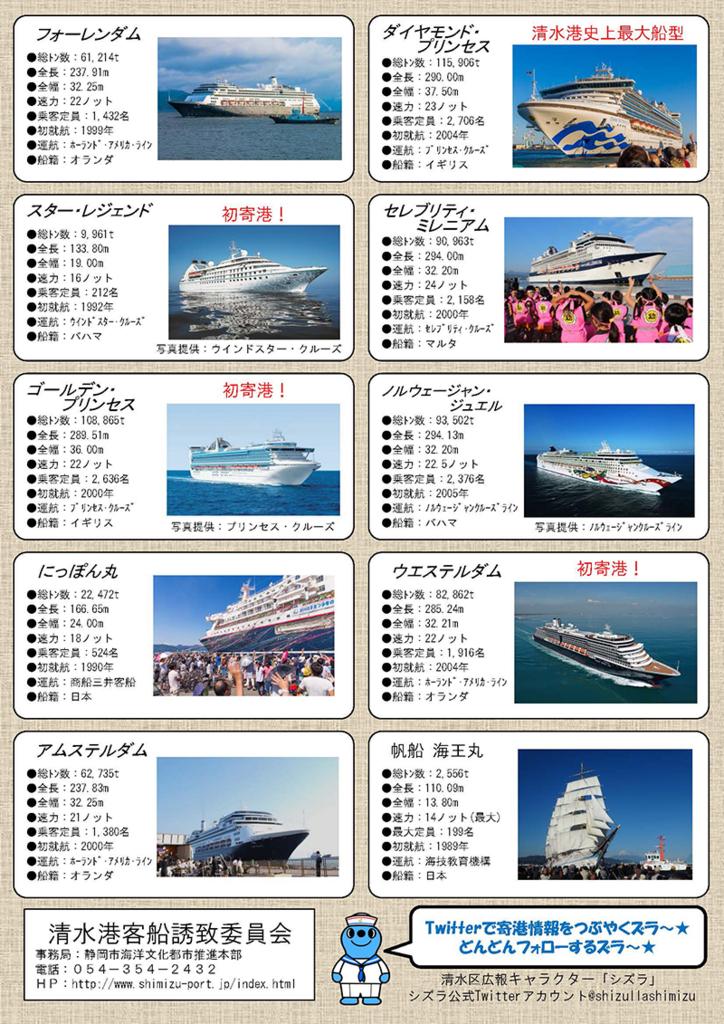 f:id:shimizu-minato:20180409154839j:plain