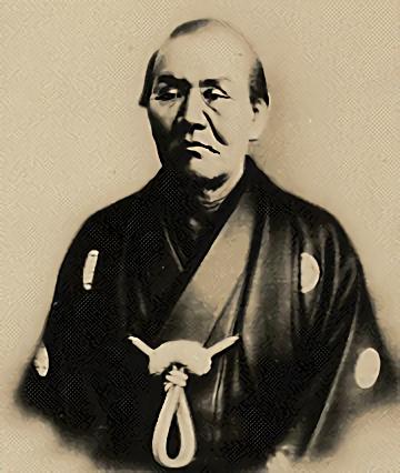 f:id:shimizu-minato:20180413173402p:plain