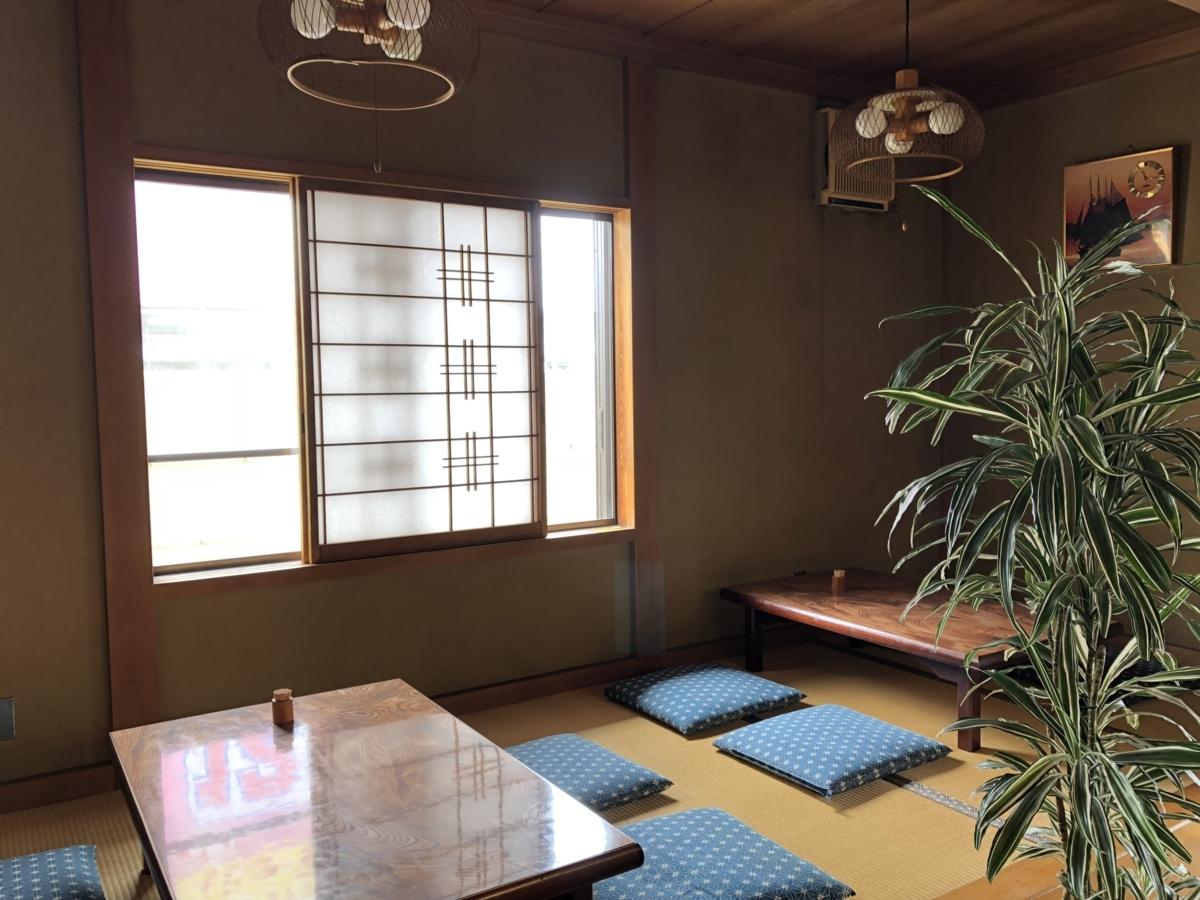 f:id:shimizu-minato:20180416191312j:plain