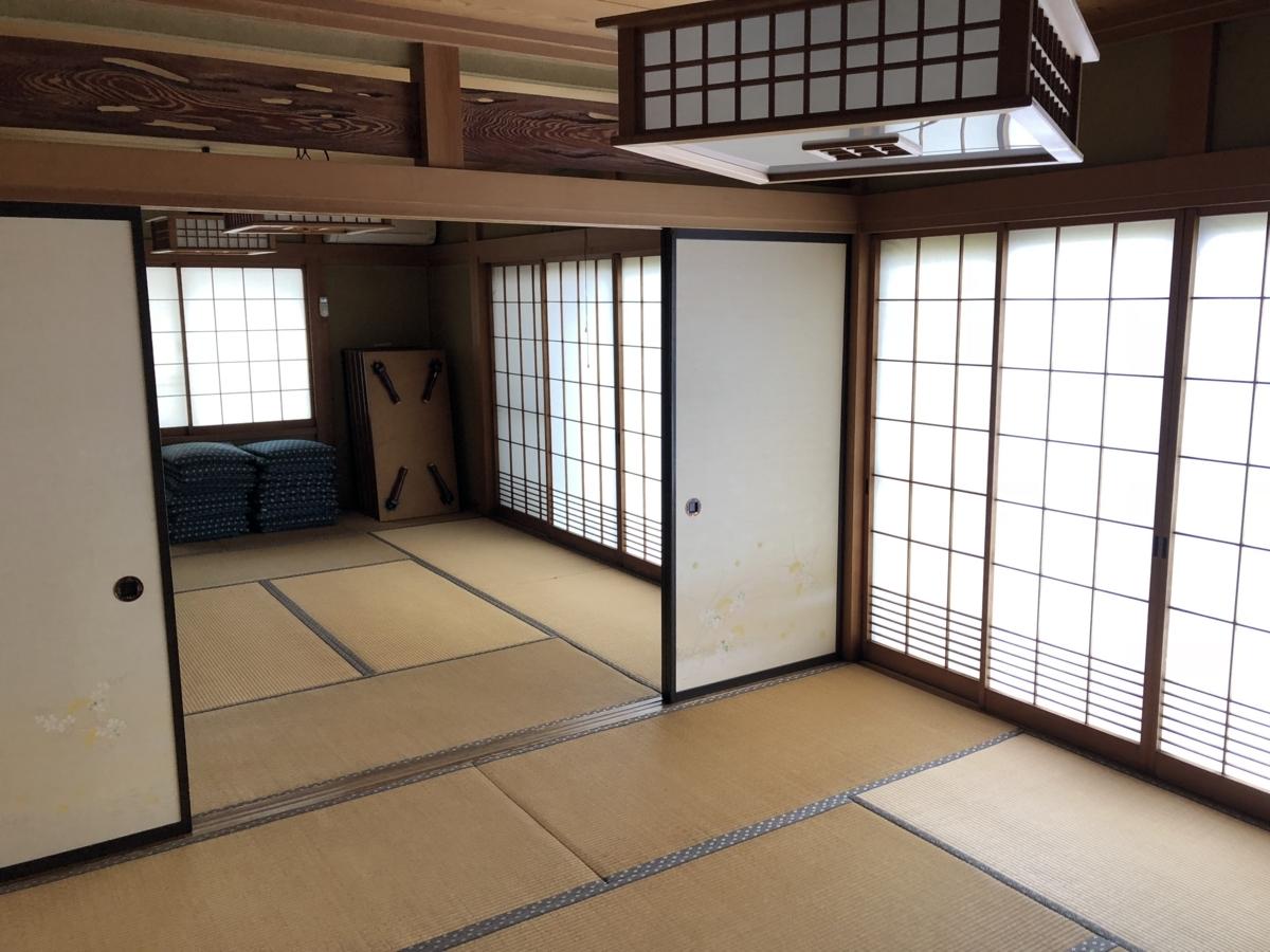 f:id:shimizu-minato:20180416191547j:plain