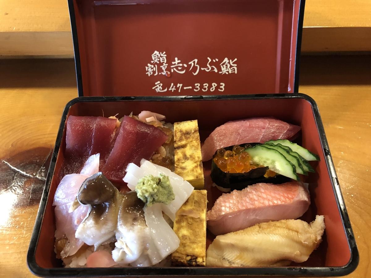 f:id:shimizu-minato:20180416191719j:plain