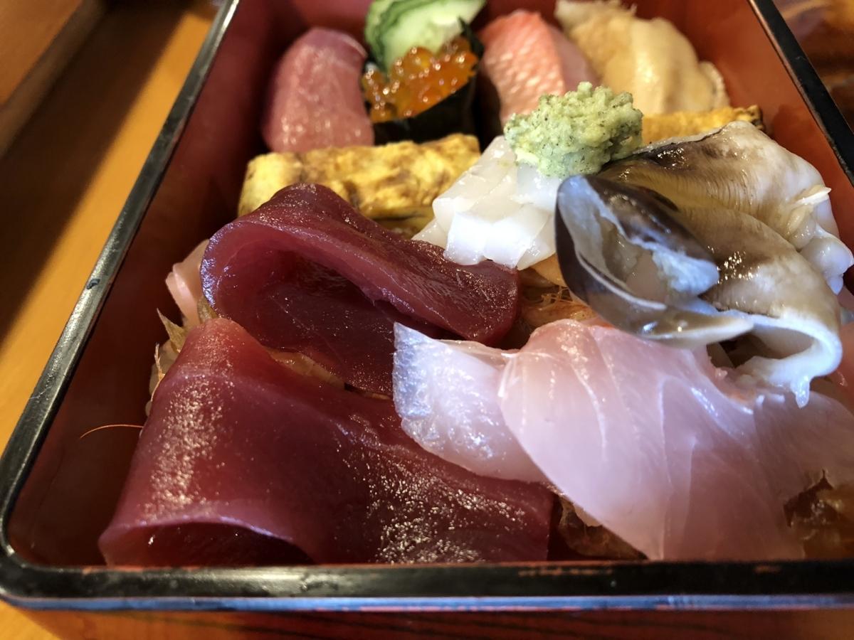 f:id:shimizu-minato:20180416192636j:plain