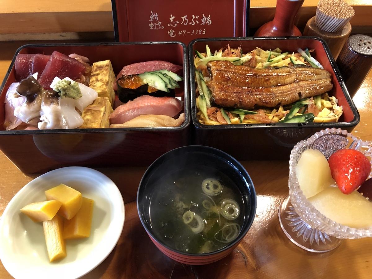 f:id:shimizu-minato:20180416193007j:plain