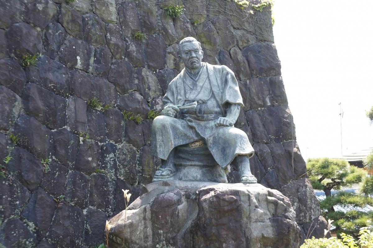f:id:shimizu-minato:20180419115105j:plain