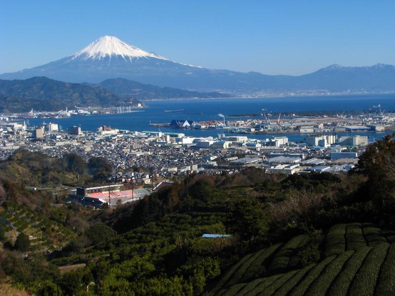 f:id:shimizu-minato:20180419131106j:plain