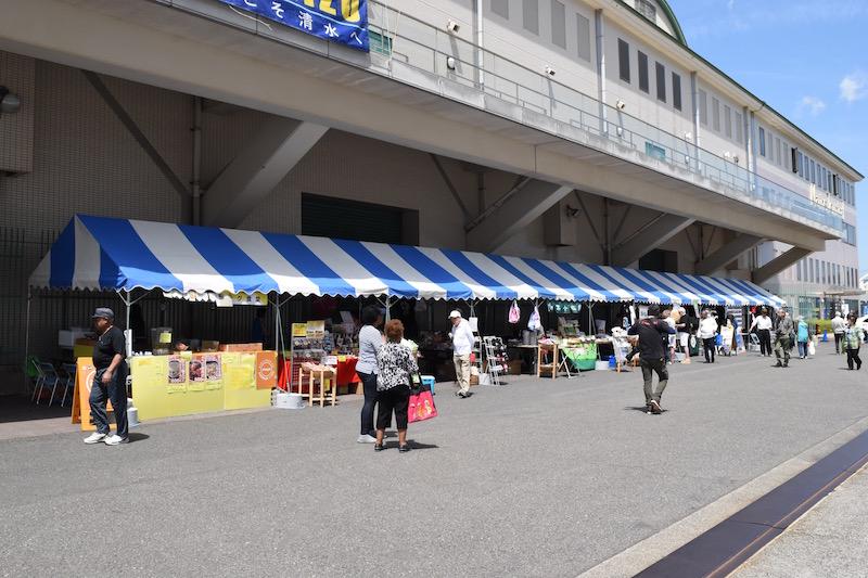 f:id:shimizu-minato:20180426171118j:plain