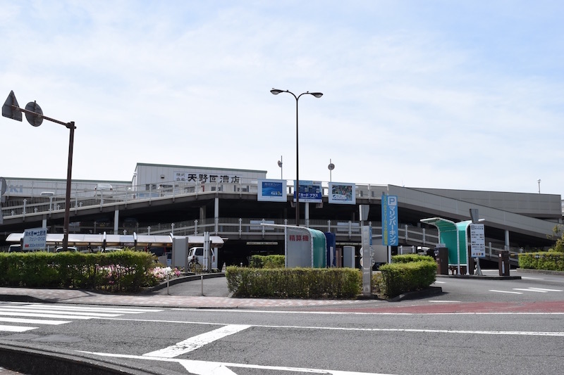 f:id:shimizu-minato:20180427172907j:plain