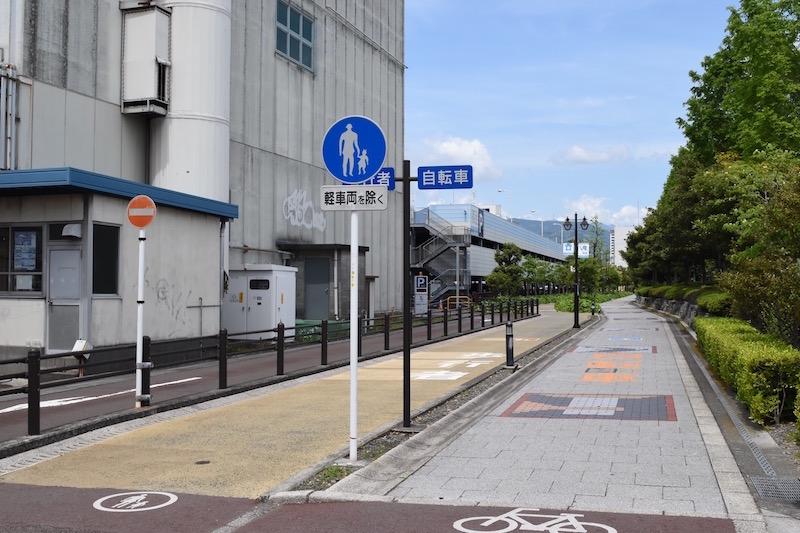 f:id:shimizu-minato:20180427173026j:plain