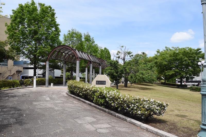 f:id:shimizu-minato:20180427173030j:plain