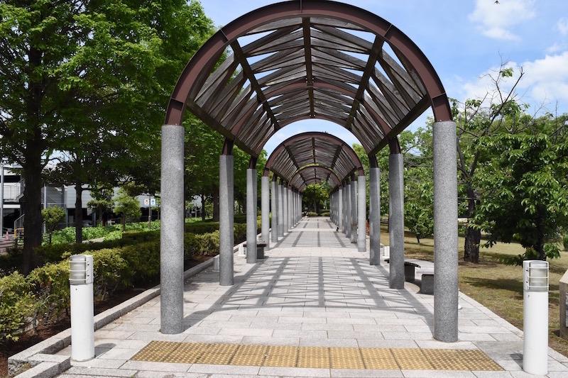 f:id:shimizu-minato:20180427173033j:plain