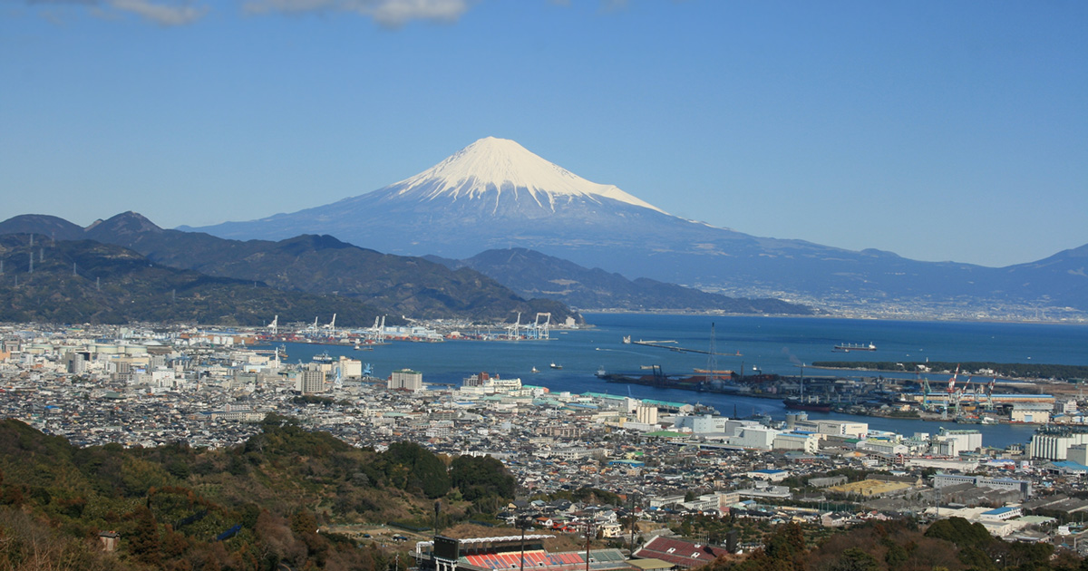 f:id:shimizu-minato:20180601110509j:plain