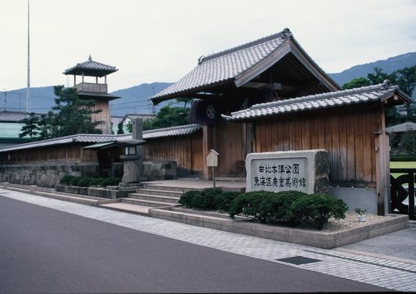 f:id:shimizu-minato:20180605111731j:plain