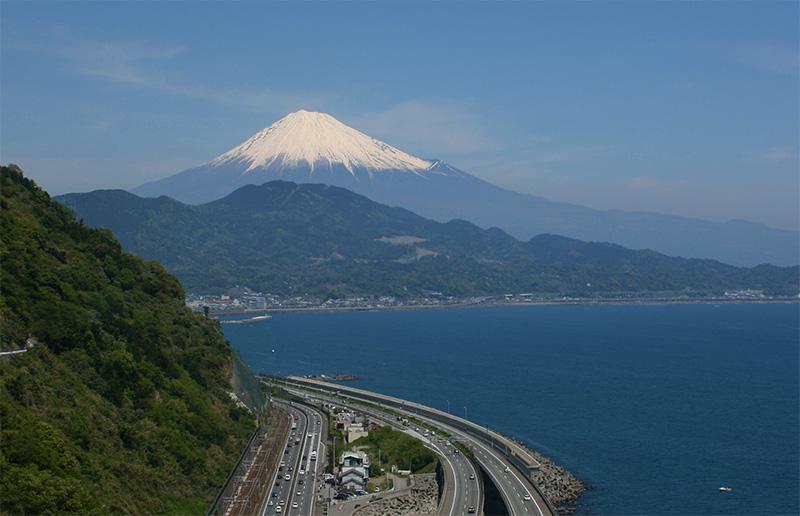f:id:shimizu-minato:20180605113304j:plain