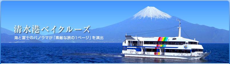 f:id:shimizu-minato:20180605122609j:plain