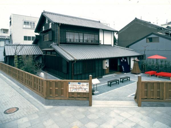f:id:shimizu-minato:20180605123417j:plain