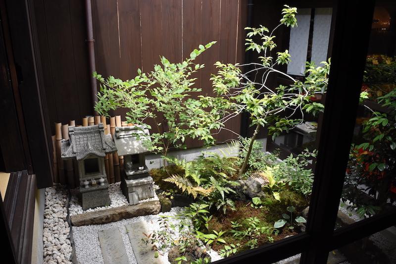 f:id:shimizu-minato:20180607125738j:plain