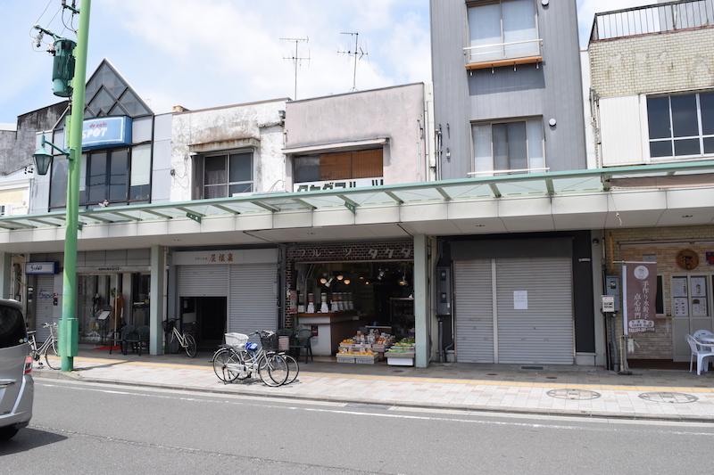 f:id:shimizu-minato:20180607173149j:plain