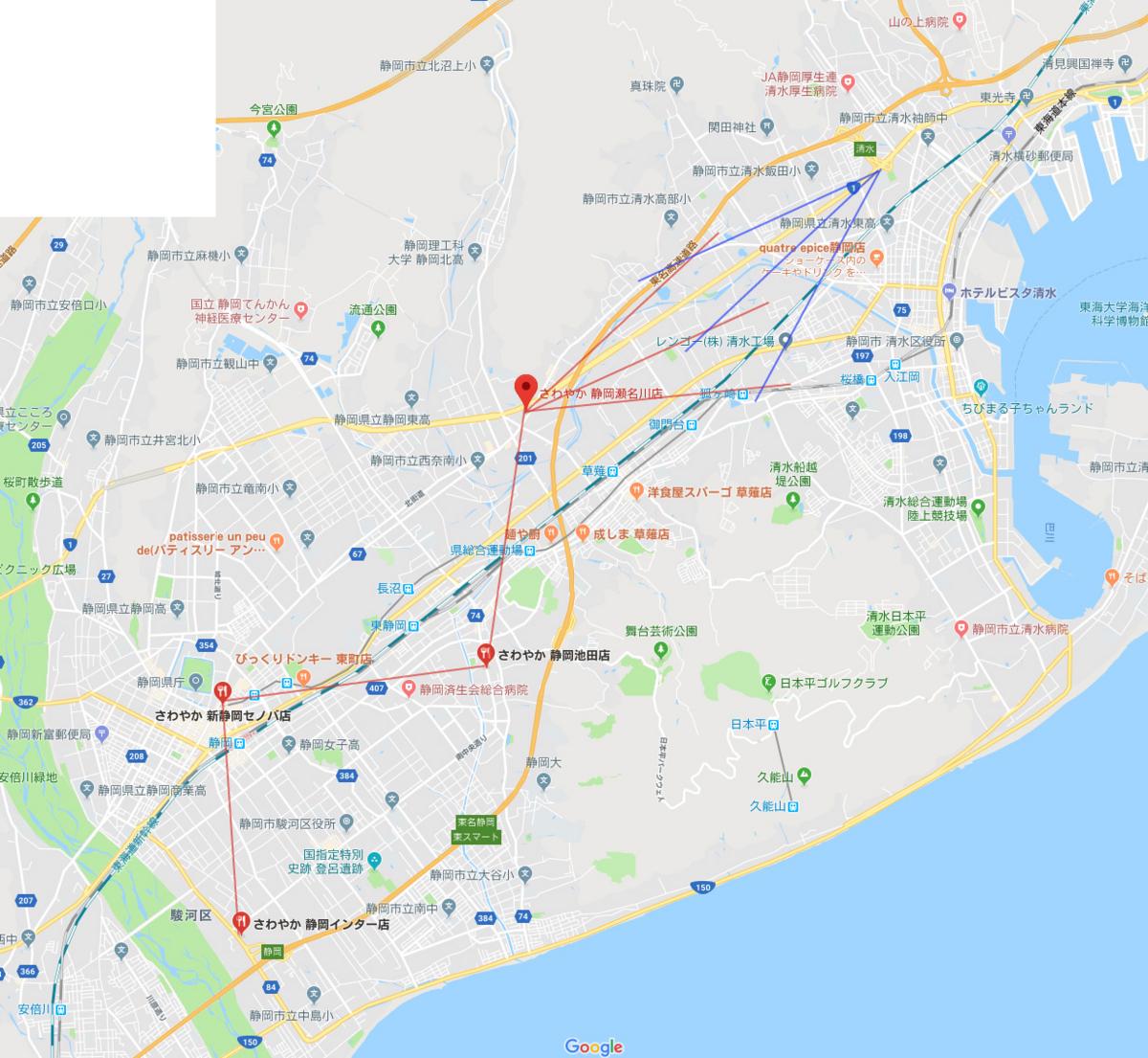 f:id:shimizu-minato:20180608160606j:plain