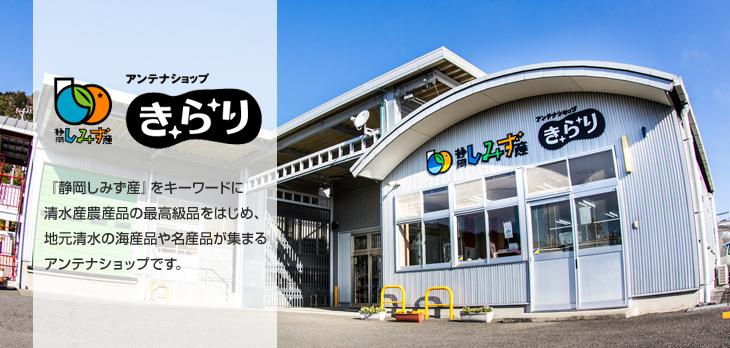f:id:shimizu-minato:20180614134035j:plain