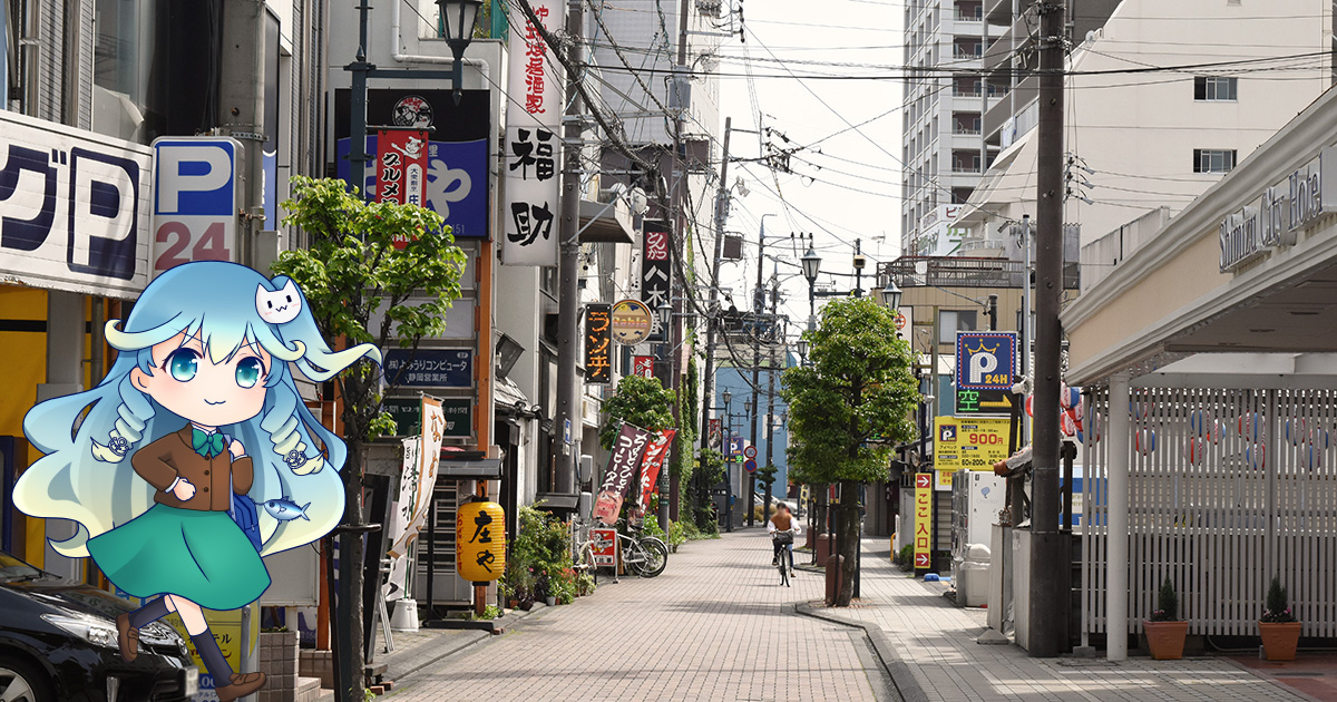 f:id:shimizu-minato:20180614154358j:plain
