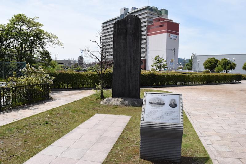 f:id:shimizu-minato:20180619155516j:plain