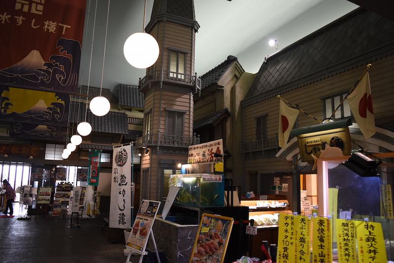 f:id:shimizu-minato:20180621173006j:plain