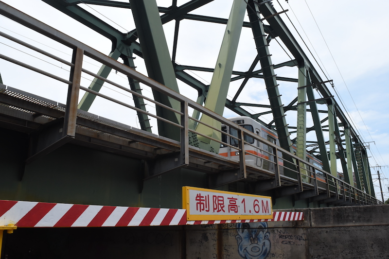 f:id:shimizu-minato:20180628142737j:plain