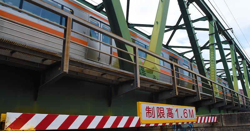 f:id:shimizu-minato:20180628142741j:plain