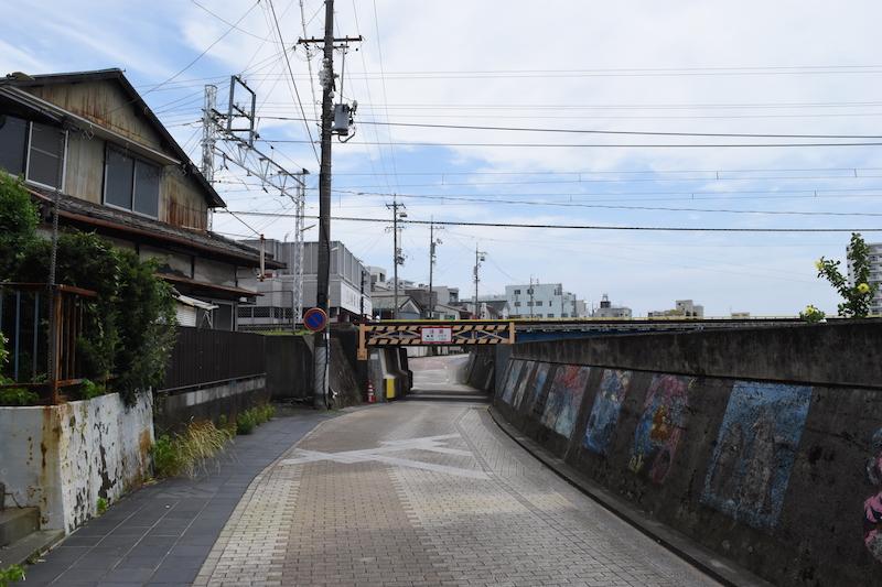 f:id:shimizu-minato:20180628142801j:plain