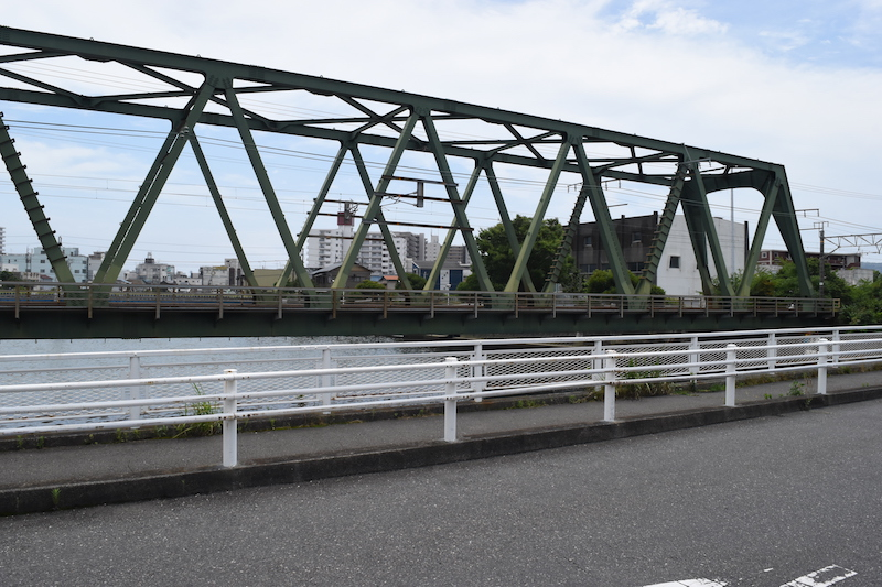 f:id:shimizu-minato:20180628142838j:plain