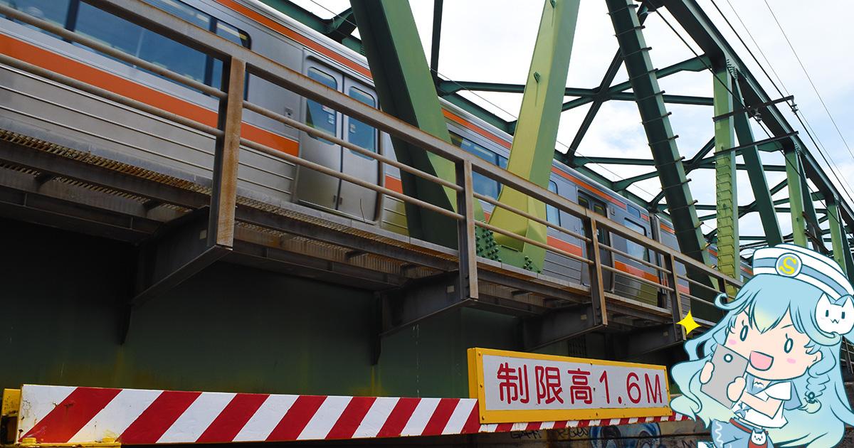f:id:shimizu-minato:20180628142841j:plain