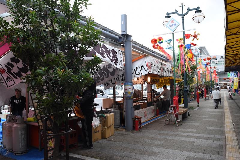 f:id:shimizu-minato:20180705123538j:plain