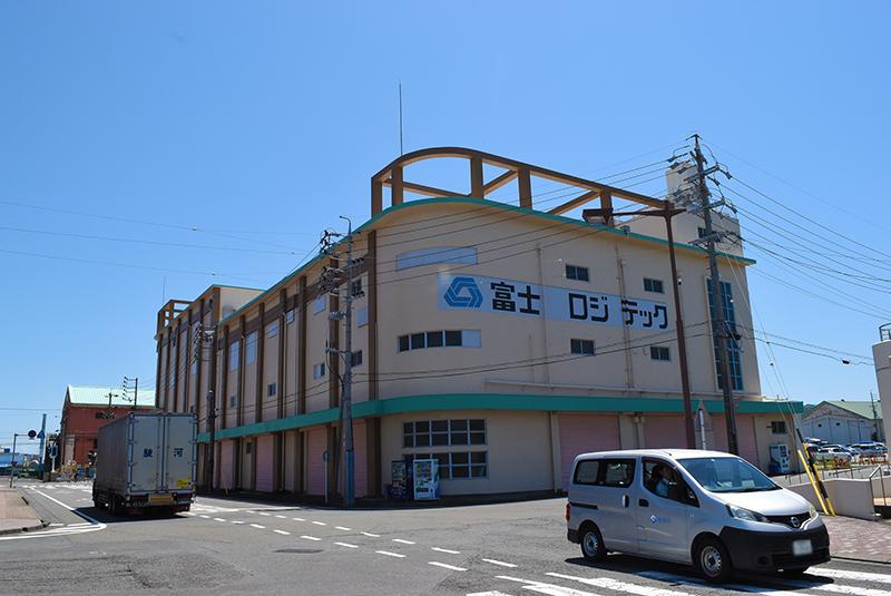 f:id:shimizu-minato:20180717150837j:plain