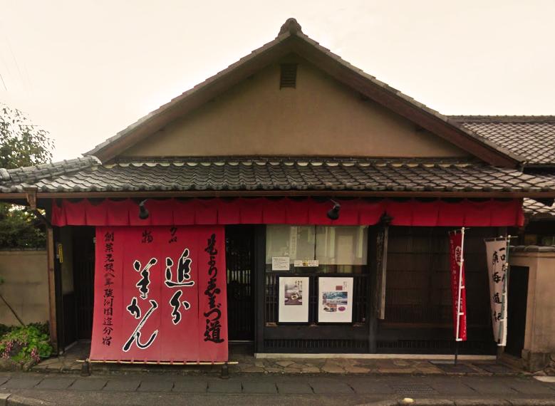 f:id:shimizu-minato:20180719172656p:plain