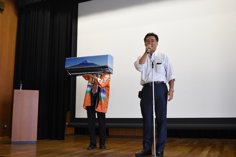 f:id:shimizu-minato:20180726104547j:plain