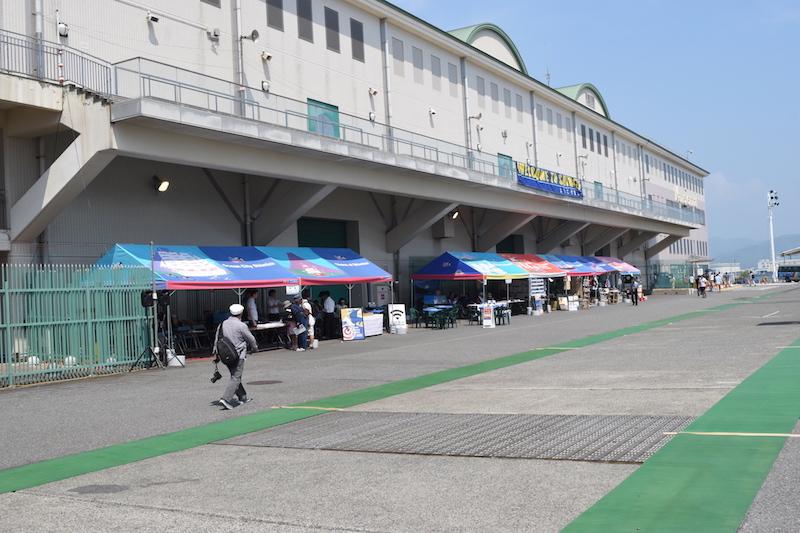 f:id:shimizu-minato:20180802145732j:plain