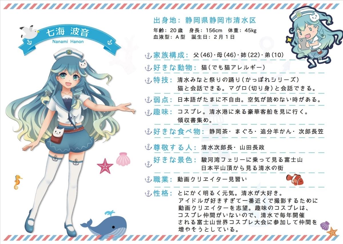 f:id:shimizu-minato:20180806153926j:plain
