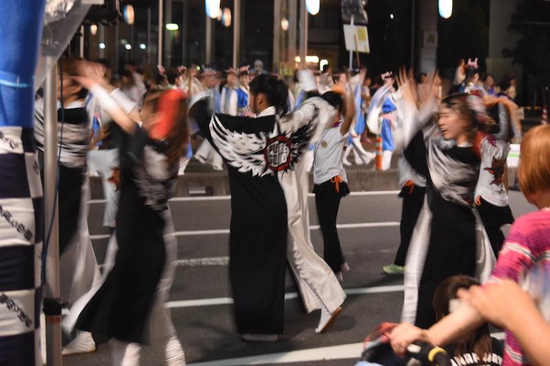 f:id:shimizu-minato:20180807110121j:plain