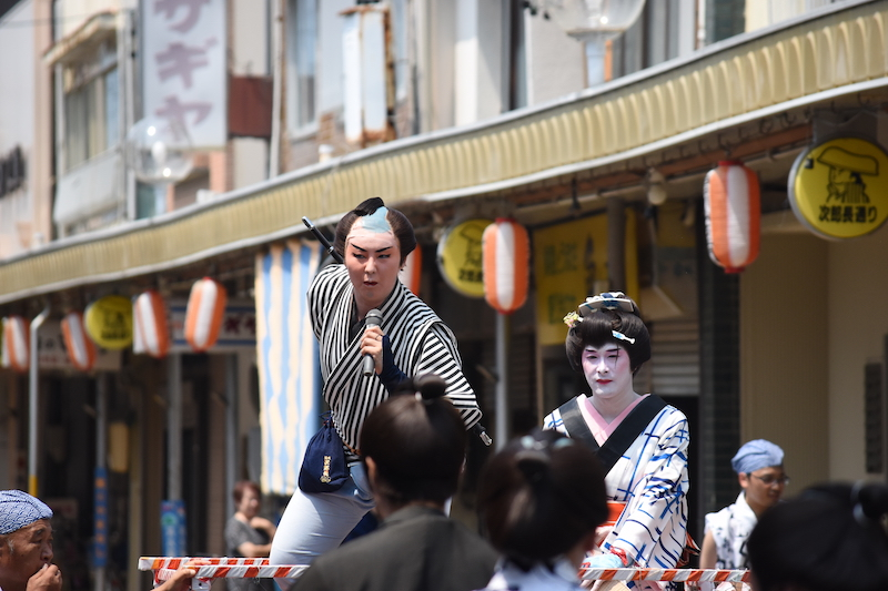 f:id:shimizu-minato:20180807110134j:plain